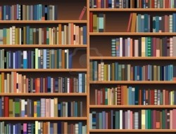 library-bookshelf-500×500