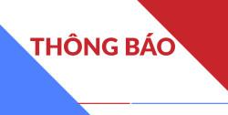 thong-bao